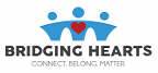 Bridging Hearts